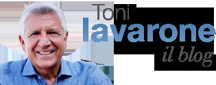 Toni Iavarone